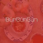 BUNBUNBUN HOXTON