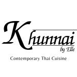 Khunnai Thai Cuisine