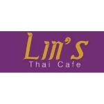 Lin's Thai Cafe