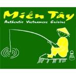 Mien Tay Kingsland