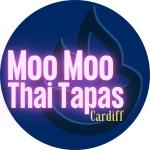 Moo Moo Thai Tapas