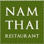 Nam Thai