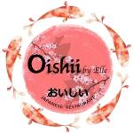Oishii By Elle