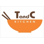 T and C Kitchen
