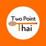 Two Point Thai